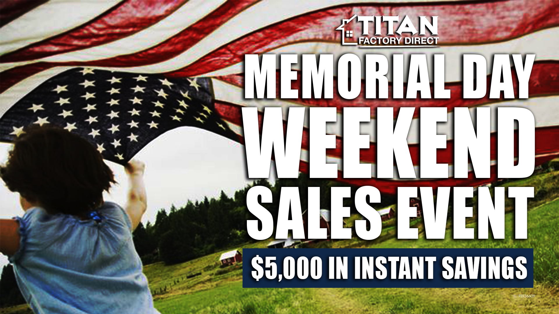 2018 Memorial-day-titan-deal_SLIDER_2.png