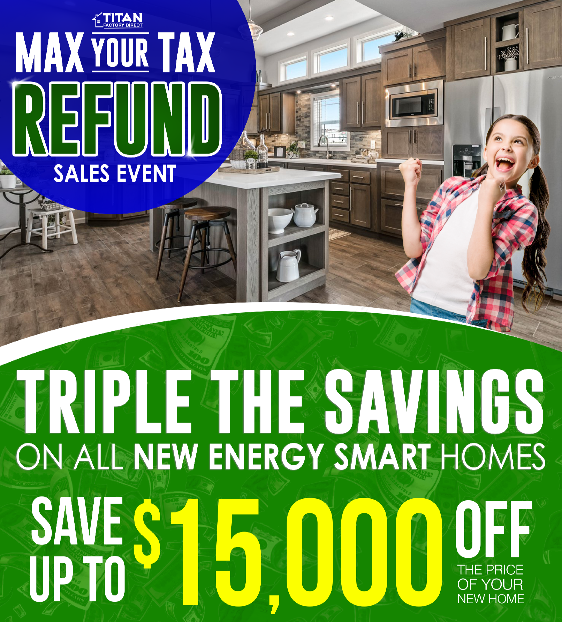 2_2019 max your tax flyer-1-1