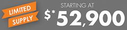 Beretta-Price-updated-final.png