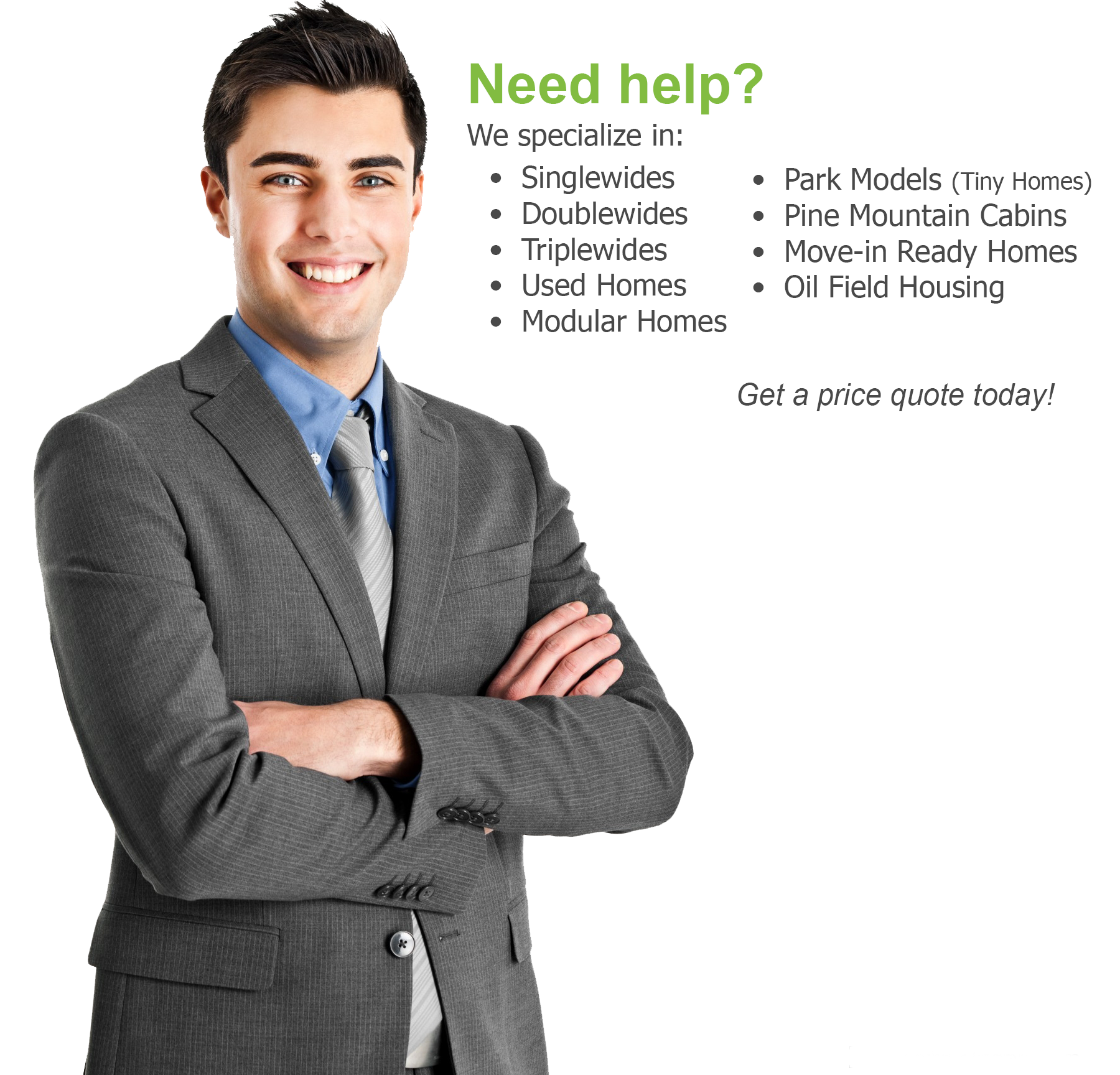 531670-businessman.png