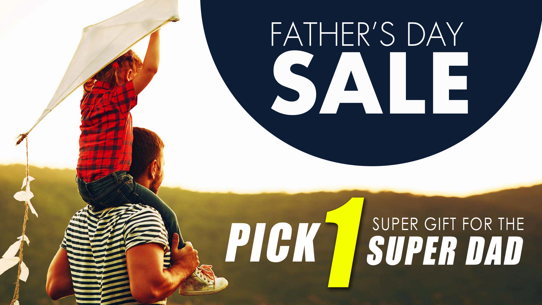 FATHER DAY SLIDER_DEAL-1