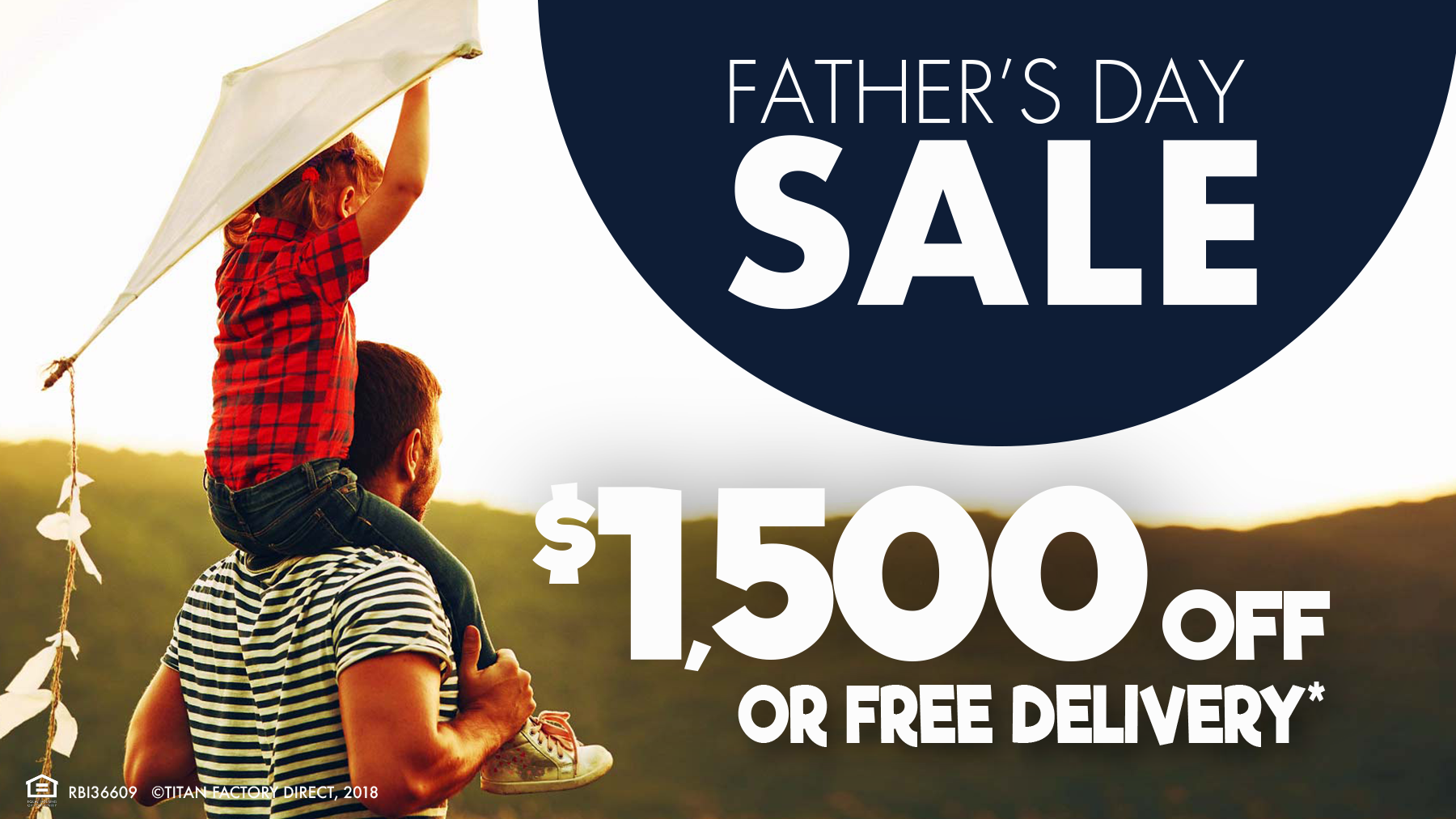 FATHER DAY SLIDER_DEAL.png