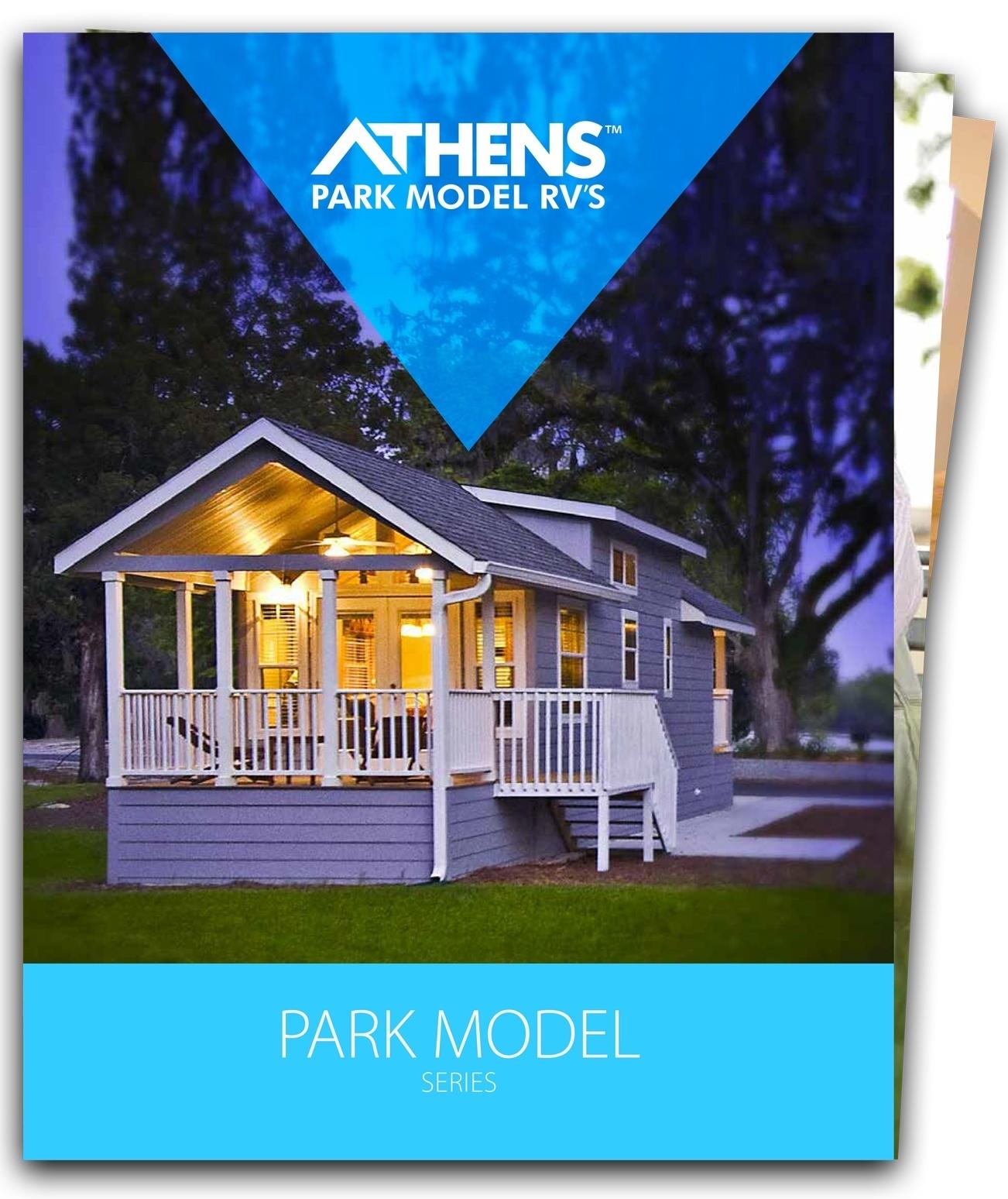 Park-Model-Brouchure-792093-edited.jpg