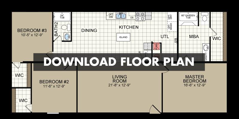 The-Beretta-Floor-Plan-Final.png