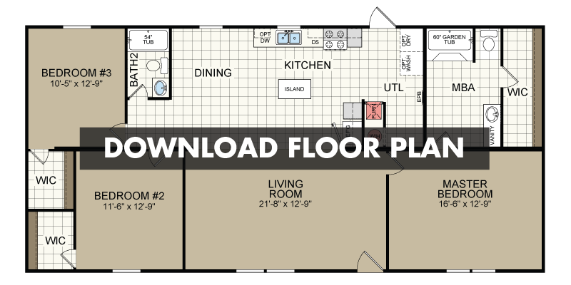 The-Beretta-Floor-Plan-Final.png