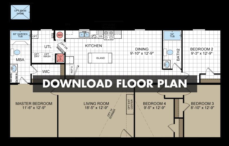 The-Cobra-Floor-Plan-Final.png