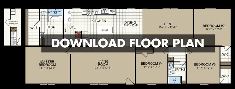 The-Marlin-Floor-Plan-Final.png
