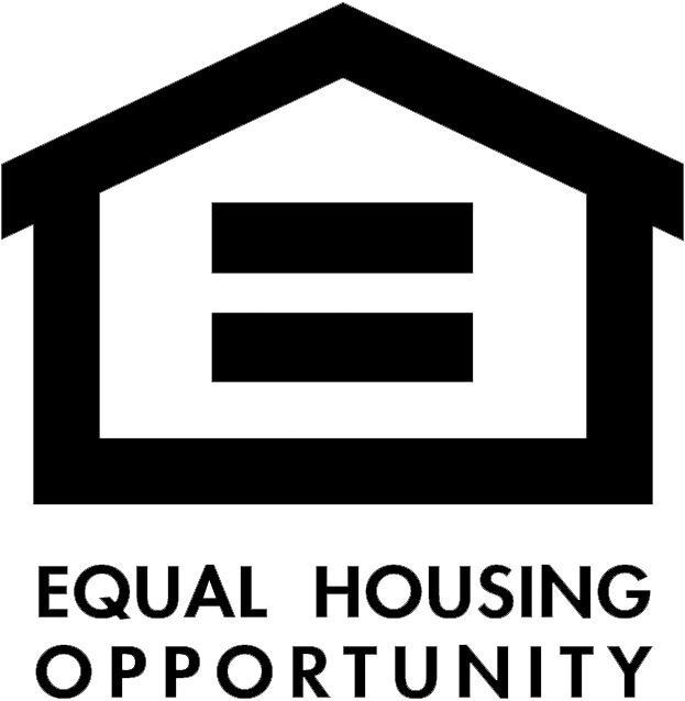 equal-housing-opportunity-logo-black-2.png