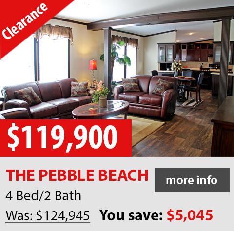 Models-Template-Pebbel-Beach.png