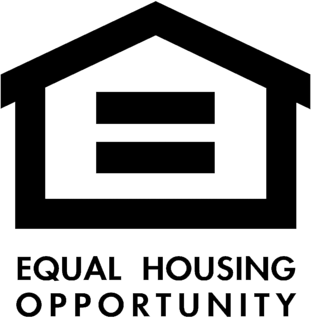 equal-housing-opportunity-logo-black.png