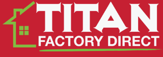 Titan Factory Direct