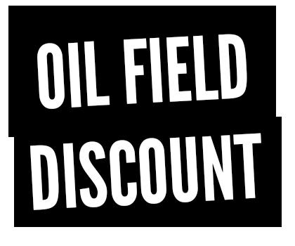 oilfieldDiscountLogo.png