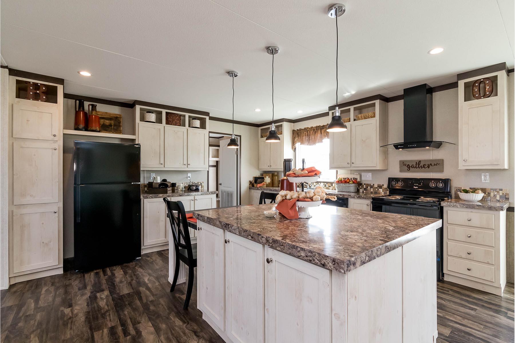 RM 3248B kitchen 1