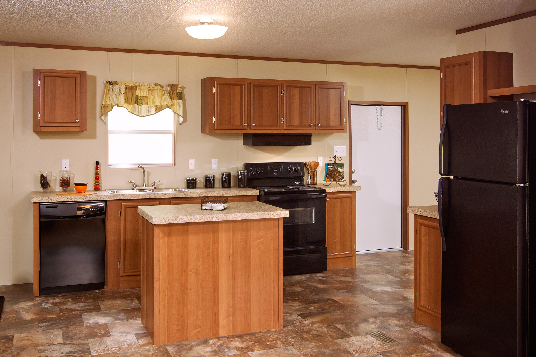 The-Beretta-Sheridan-Home-Kitchen-Titan-Factory-Direct