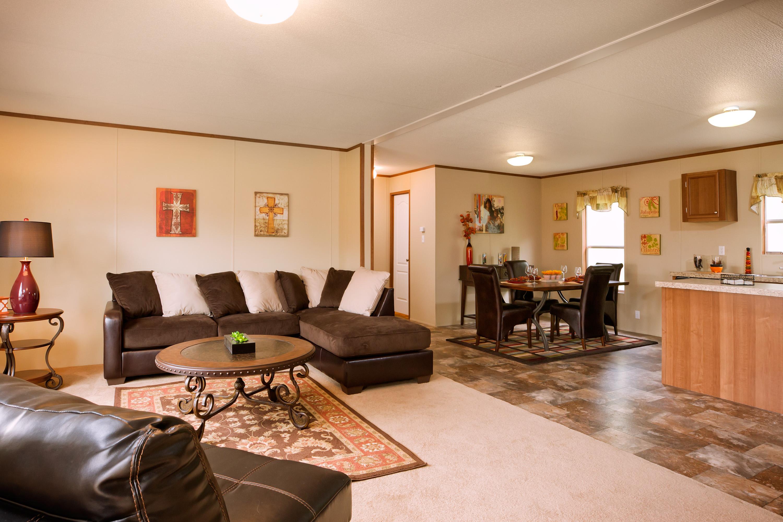 The-Beretta-Sheridan-Home-Living-Room-Titan-Factory-Direct