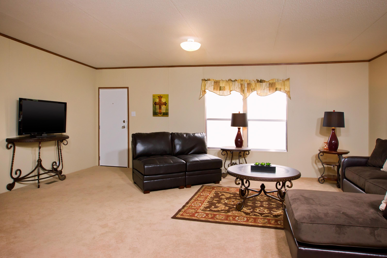 The-Beretta-Sheridan-Home-Family-Room-Titan-Factory-Direct