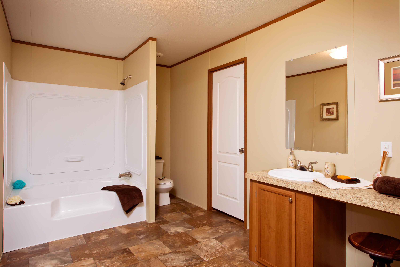 The-Beretta-Sheridan-Home-Bathroom-Titan-Factory-Direct