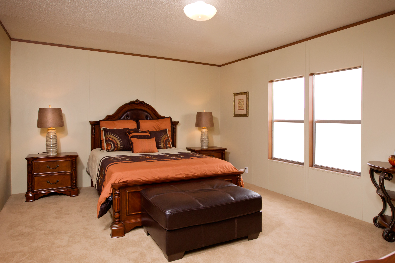 The-Beretta-Sheridan-Home-Master-Bedroom-Titan-Factory-Direct