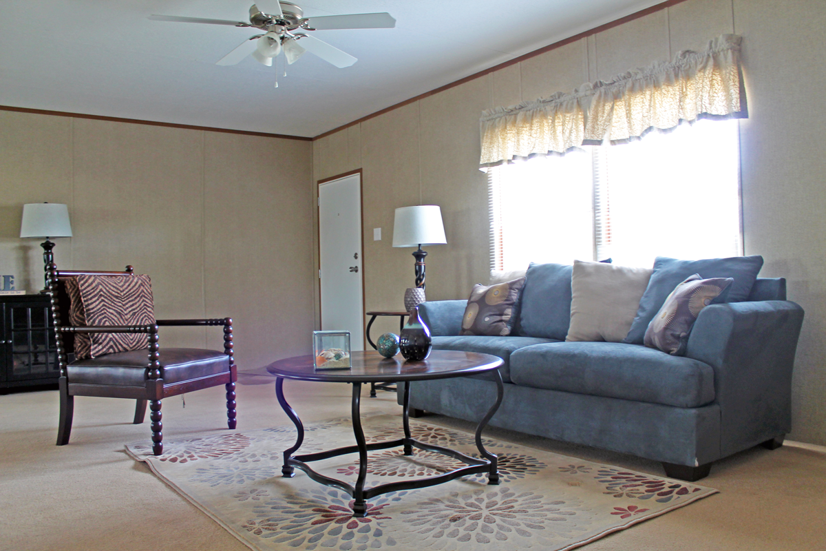 The-Marlin-Sheridan-Home-Family-Room-Titan-Factory-Direct