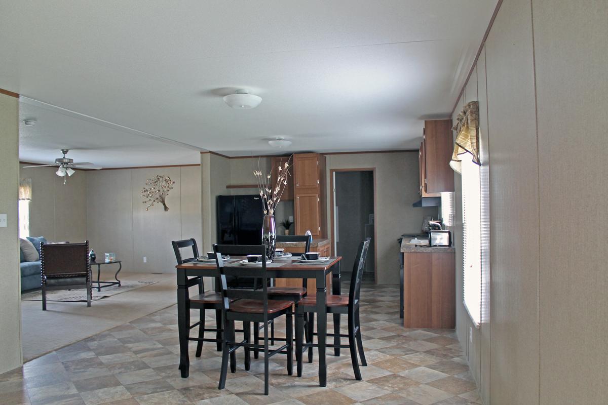 The-Marlin-Sheridan-Home-Dining-Room-Titan-Factory-Direct