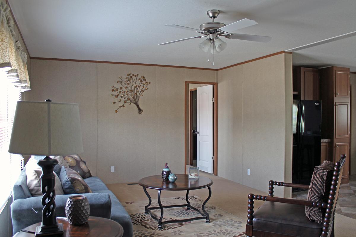 The-Marlin-Sheridan-Home-Living-Room-Titan-Factory-Direct