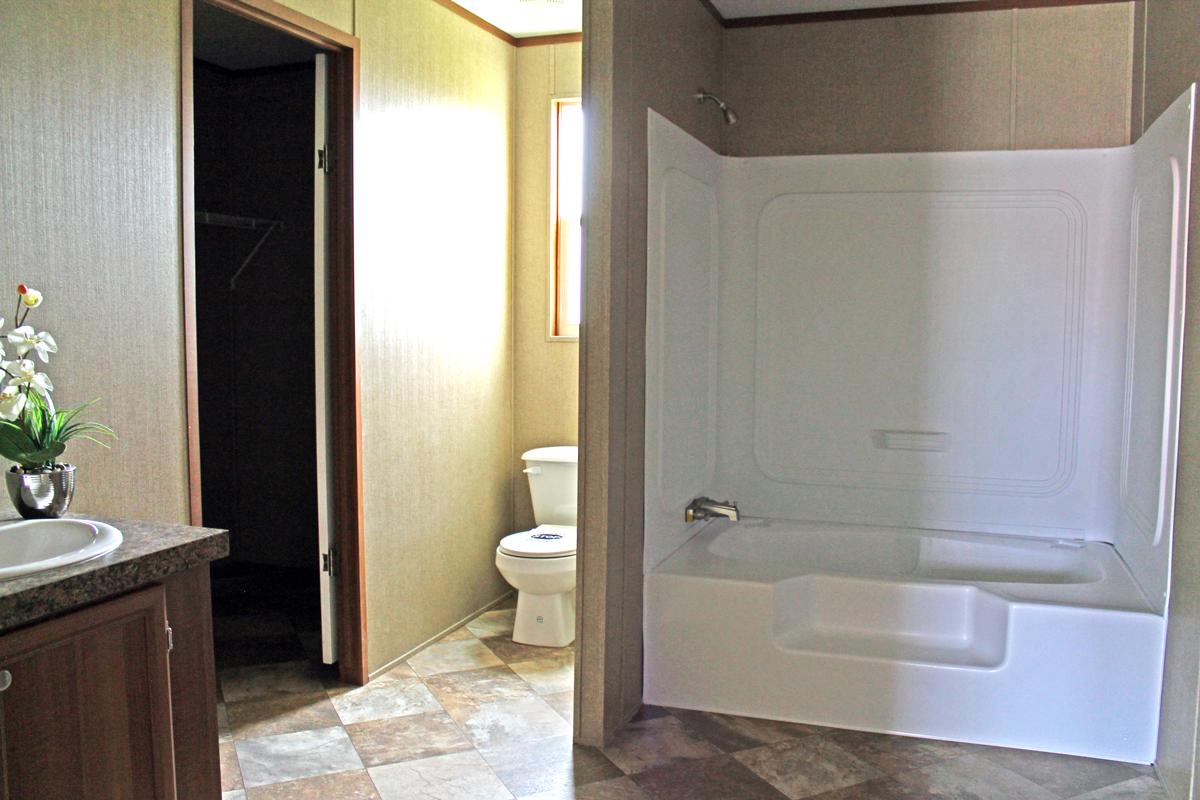 The-Marlin-Sheridan-Home-Bathroom-Titan-Factory-Direct