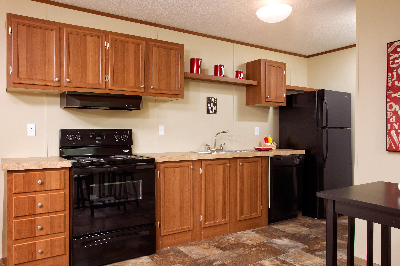 The-Remington-Sheridan-Home-Kitchen-Titan-Factory-Direct