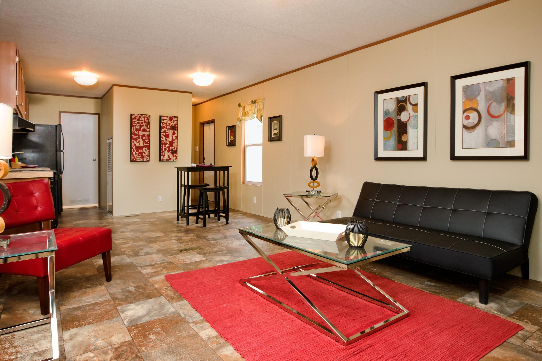 The-Remington-Sheridan-Home-Living-Room-Titan-Factory-Direct