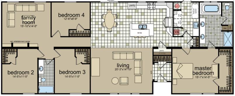 hillcrest floorplan.png