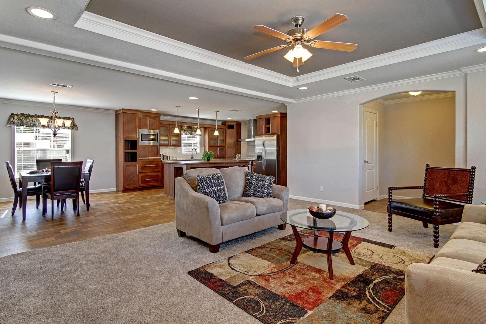 hillcrest-interior-1600x1067.jpg
