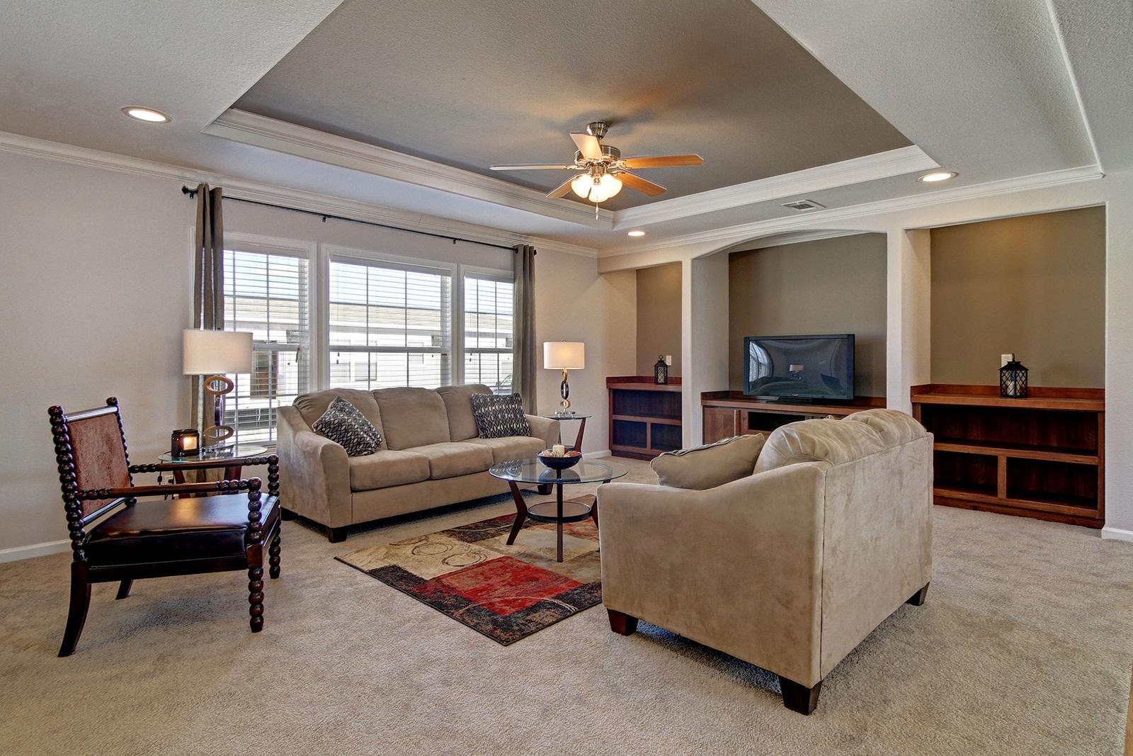 hillcrest-living-room-1600x1067.jpg